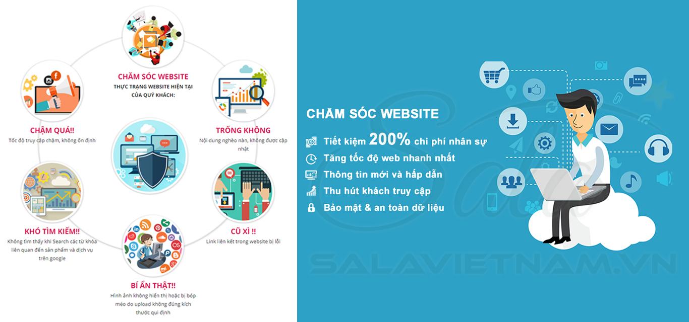 cham-soc-web-doanh-nghiep-sala